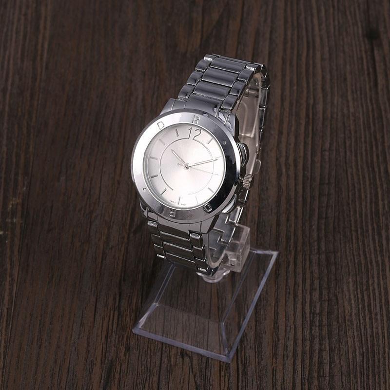 परफेक्ट आकर्षण लोगो - महिलाओं की घड़ियों
