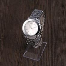 Mükemmel Charms logosu Kazınmış reloj mujer kadınlar İzle erkekler Relojes orologio da polso montre femme saatler, DIY, 1 ...