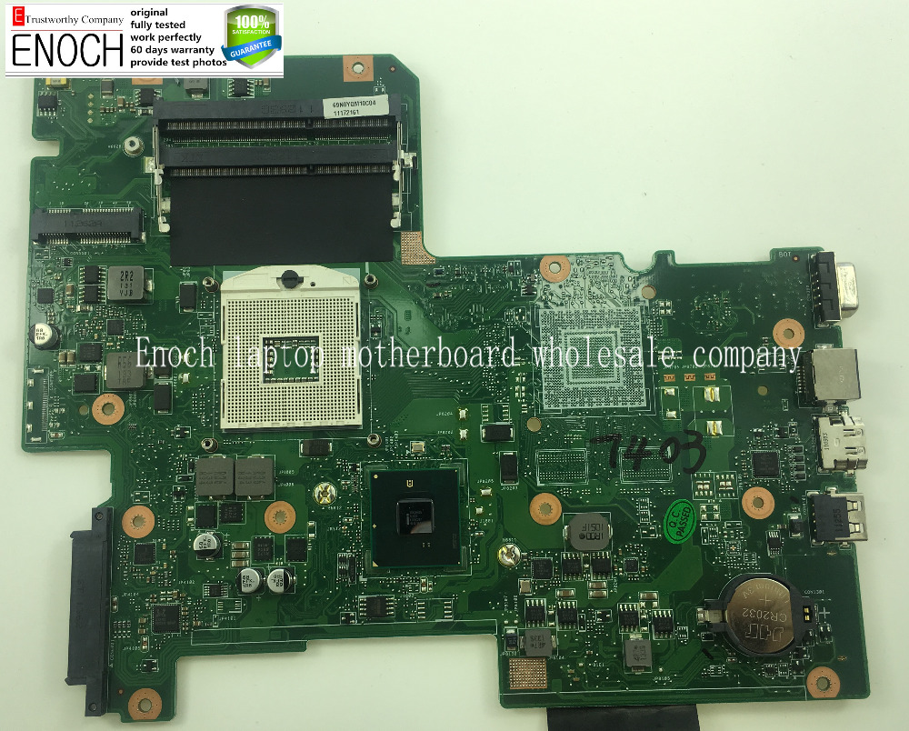 For Acer Aspire 7739 laptop motherboard Integrated 08N1-0NX3J00 AIC70    stock No.325 motherboard for acer aspire 7339 7739 emachines e729 e729z mbrn60p001 08n1 0nx3g00 aic70 main board 100% tested good