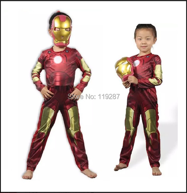 ... Birthday Suit Halloween Costume Boy Muscle Boy Costume Soldier Onesies Movie Kids Costumes ...  sc 1 st  Latest Halloween Costume For Children Collection Ideas 2017 & 100+ [ Birthday Suit Halloween Costume ] | Boys Flash Barry Allen ...
