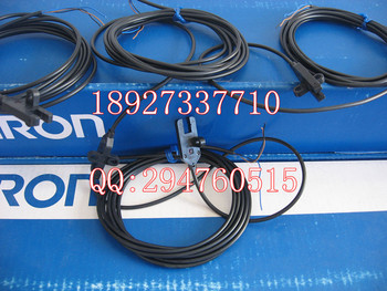 [ZOB] 100% new original OMRON Omron photoelectric sensors EE-SX772A --2PCS/LOT