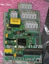6SE6420 inverter series motherboard IO board general