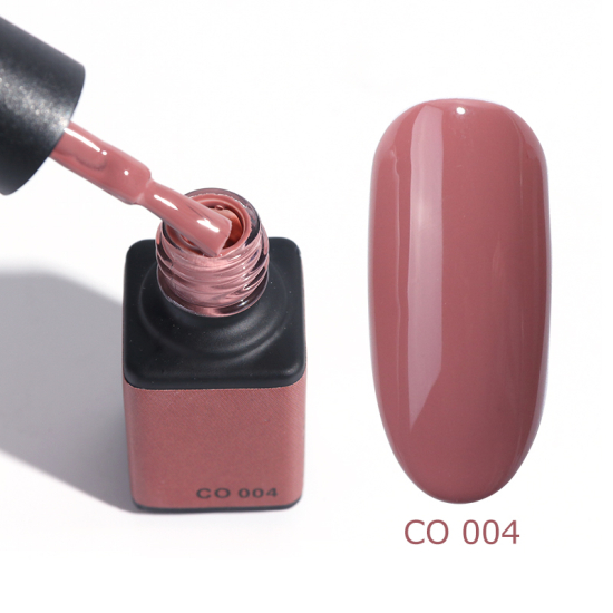 CO 004