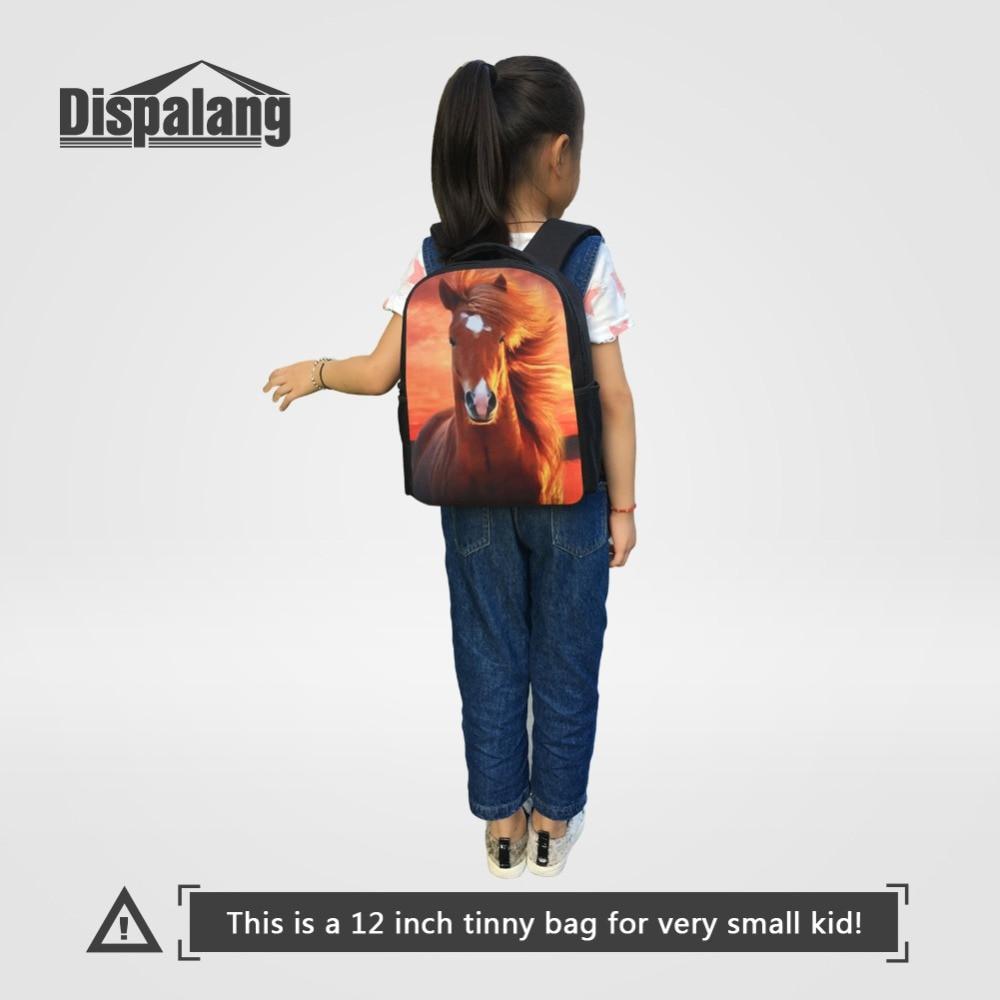 backpack6 backpack2 Piccolo Bambino Backpack1 backpack11 backpack7 Per Dispalang Mini Pollici 12 backpack10 Carino Zaino Bookbag Zaini Materna Borse Da backpack4 backpack3 Balletto backpack9 backpack19 Bambini Scuola backpack18 backpack17 Stampa backpack16 backpack5 Del backpack15 backpack14 backpack8 Danza backpack12 Di backpack13 RP4P1T