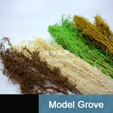 Military hands model material scene simulation scale tree plant grass bushes