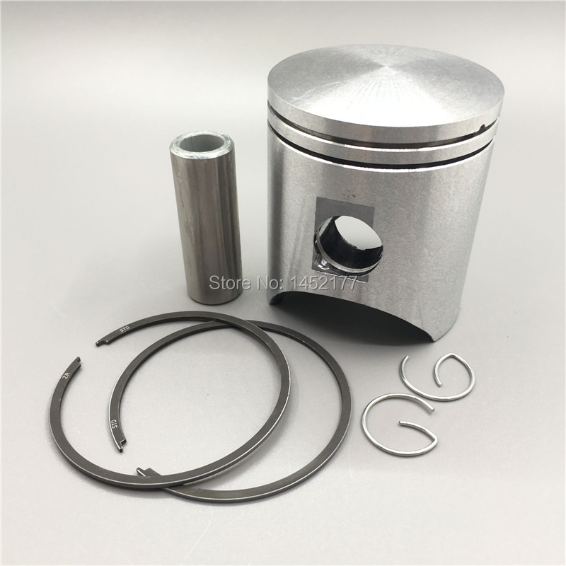 popular pistons and rings-buy cheap pistons and rings lots from