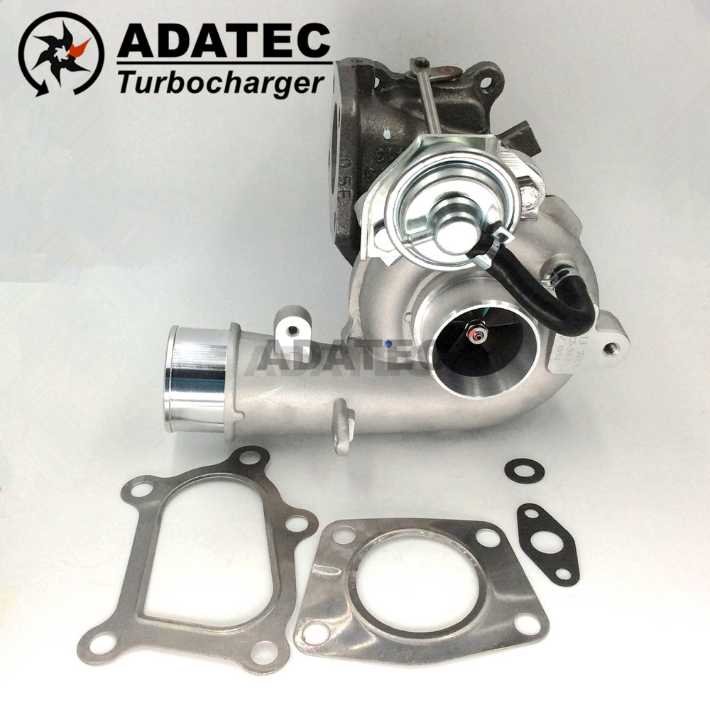 hight resolution of turbo for mazda 3 2 3 mzr engine disi eu 2 3l 260hp year 2005