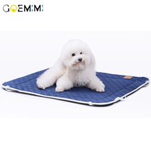 2019 Dog Cat Bed Mat Blanket Comfort All Season Use Puppy Pet For Cats Top Quality cama para gato
