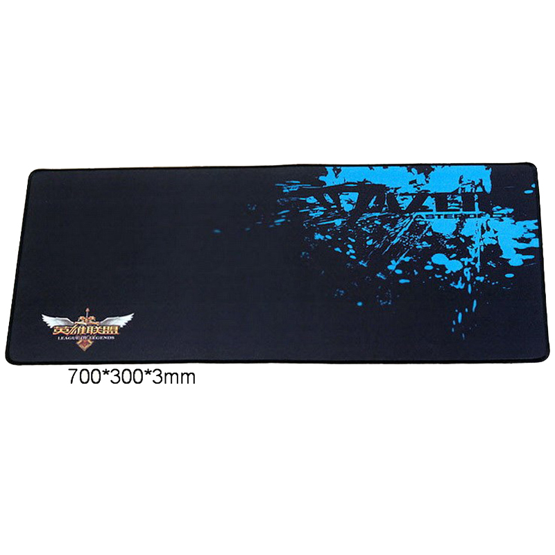 Snigir Brand gaming mouse pad mat for Dota2 overwatch cs go world tank league of legend starcraft gamer Speed version mousepads ...