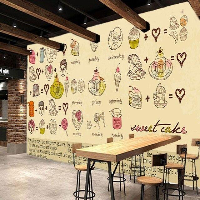 Kitchen Wall Ideas Mural
