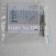 [SA] Новый оригинальной аутентичной специальных продаж FESTO буфера YSRW-8-14 Пятно 191 194