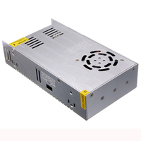 New Brand Switch 360W 36V 10A Small Volume Single Output Switching Power Supply For LED Strip