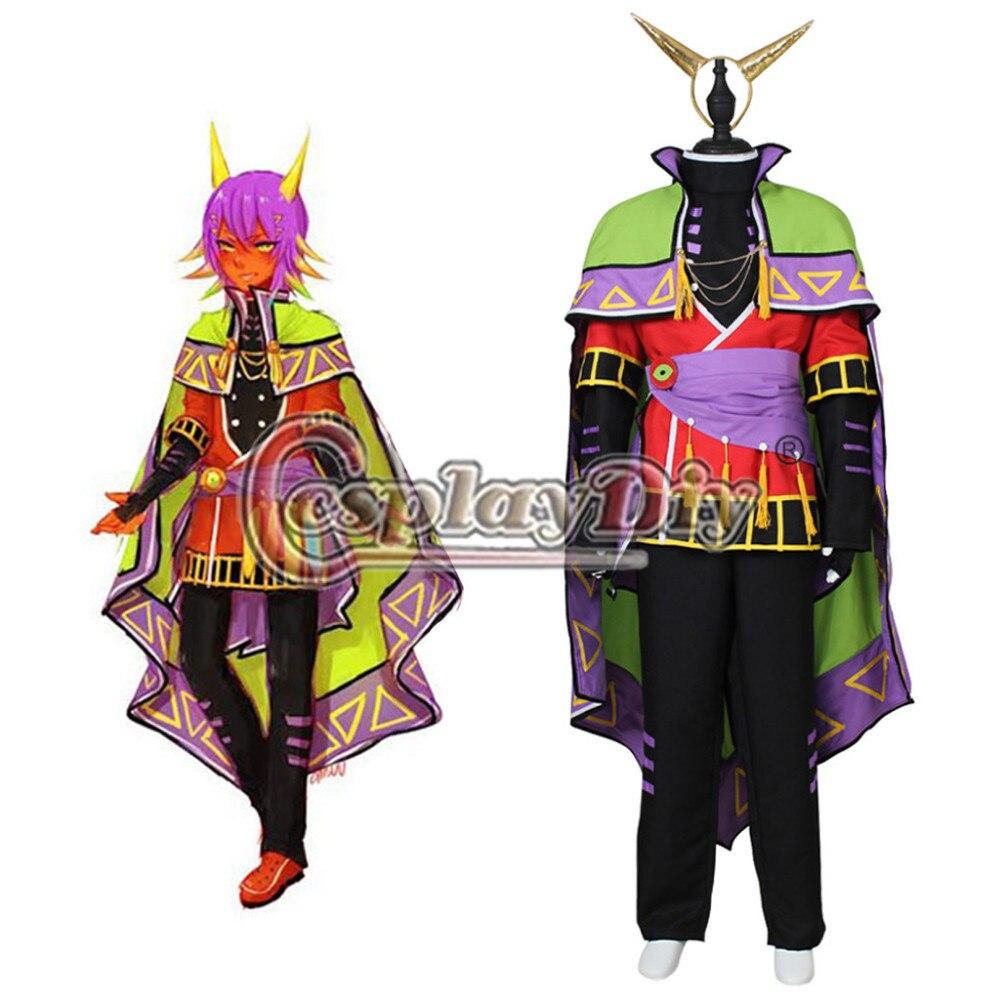 Zelda Mask Costume Reviews - Online Shopping Zelda Mask Costume ...