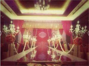 Image 4 - Lâmpada de cabeceira estilo romântico k9, lâmpada para sala de estar, moderna e romântica