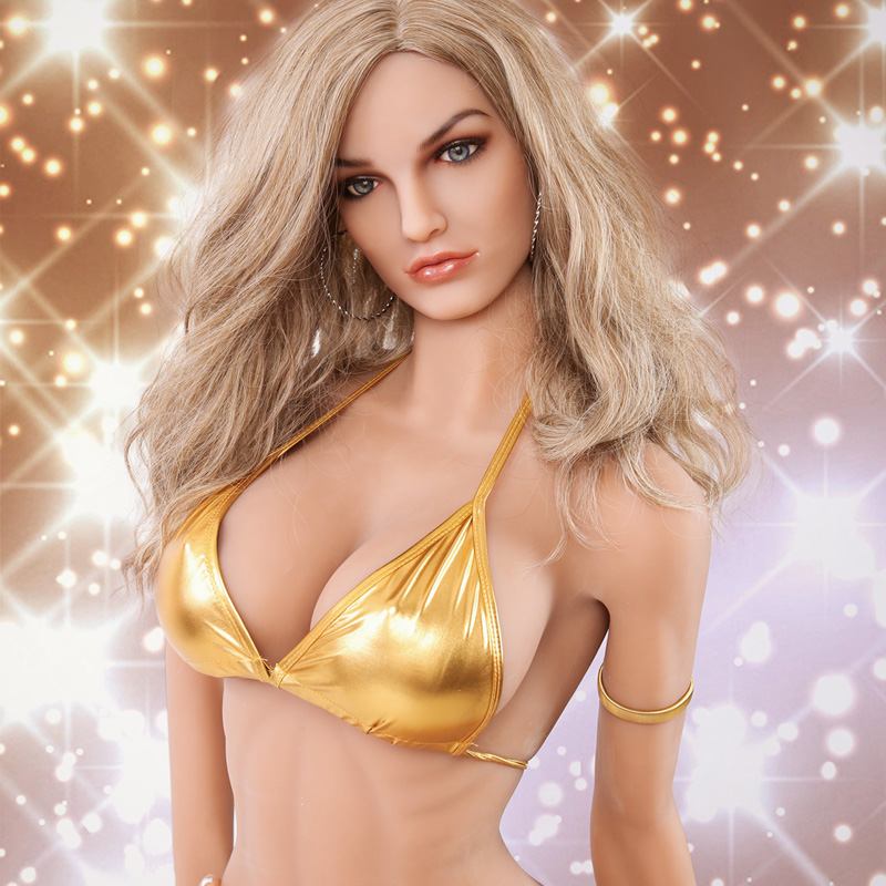 real silicone <font><b>sex</b></font> <font><b>dolls</b></font> <font><b>100cm</b></font> skeleton Japanese high quality adult <font><b>mini</b></font> lifelike oral love <font><b>dolls</b></font> vagina pussy big breast for man image