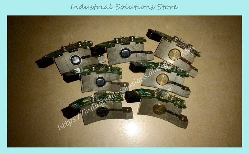 Original A20B-9000-0300 Encoder A20B-9000-0300 100% well tested d05021b maine board fittings of a machine tested well original