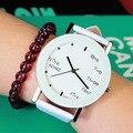 HongC Mujeres Señoras de Los Relojes de Cuarzo Reloj de pulsera Mujer Reloj Famoso de Lujo Muchachas de la Marca de reloj de cuarzo Relogio Feminino Montre Femme