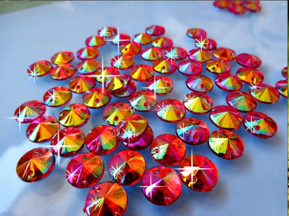 25 NOEUDS PAPILLONS couleur JAUNE  ACRYLIQUE 15X10mm
