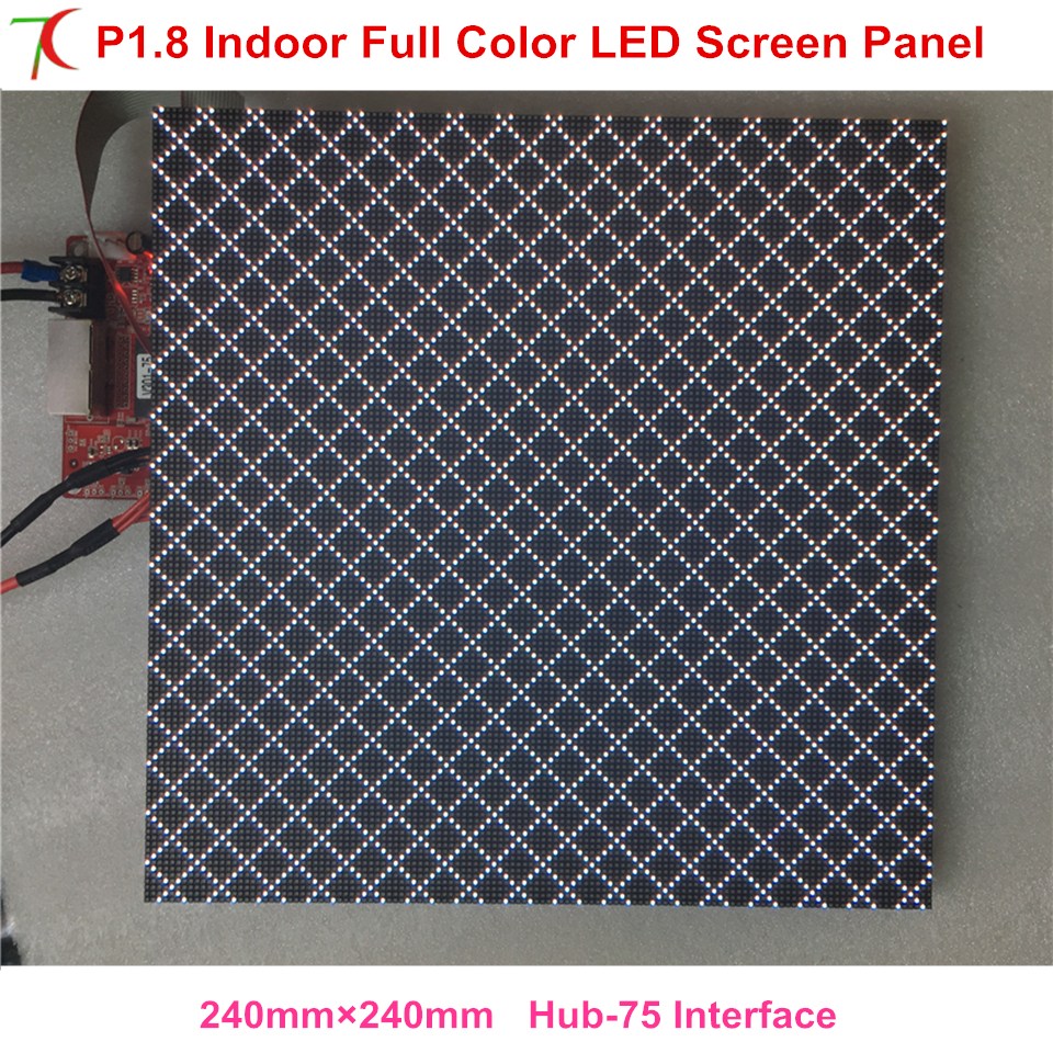 240*240mm p1.875 ultra smaller distance pitch LED screen board for high defination led video wall led display240*240mm p1.875 ultra smaller distance pitch LED screen board for high defination led video wall led display