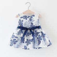baby girl dress sleeve floral