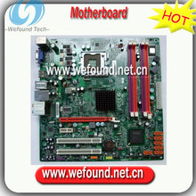 100% tested and 100% working For ACER G43T-AM Desktop Motherboard