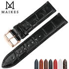MAIKES Watch Accesso...