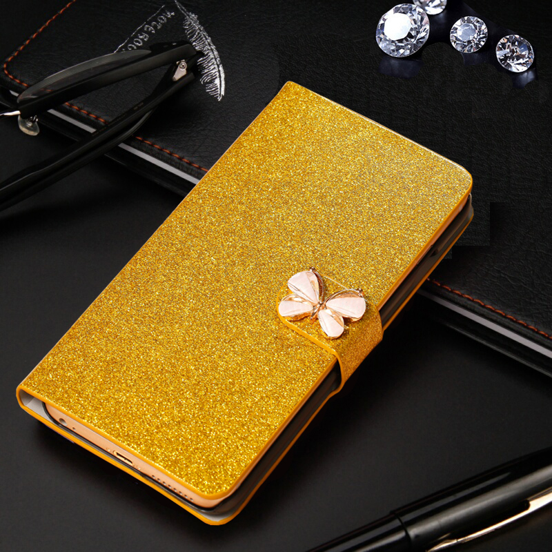 For Elephone A4 Pro Case Coque Elephone A4 Pro Cover Wallet Flip Leather back Skin capa For Elephone A4 A 4 cover fundas pouch