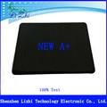 Mitad superior de la asamblea b140rtn01. 0 pantalla para portátil HP Envy 14 Spectre pantalla