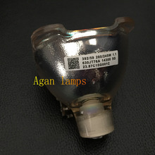 "Original Bare "" UHP280/245W  ""  Projector Lamp 9E.0C101.011 for BENQ SP920 #2 Projectors."