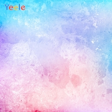 Yeele Wallpaper Watercolor Graffiti Background Decor Photography Backdrop Personalized Photographic Backgrounds For Photo Studio