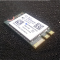 Atheros 802.11ac qcnfa34ac + bt 4.0 wifi cartão para lenovo m600 m800z m900z series, fru 00jt471 sw10a11630