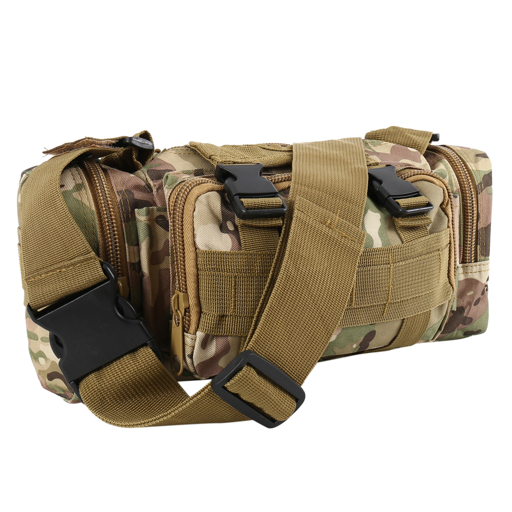 3.5L 600D Waterproof Waist Bag Oxford Climbing Bags Outdoor Military Tactical Camping Hiking Pouch Bag Mochila Military Bolsa3.5L 600D Waterproof Waist Bag Oxford Climbing Bags Outdoor Military Tactical Camping Hiking Pouch Bag Mochila Military Bolsa