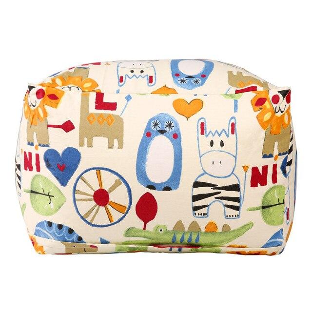 https://ae01.alicdn.com/kf/HTB1x0sPXELrK1Rjy1zbq6AenFXaI/Bean-Bag-Sofa-Cover-Chair-Pouf-Puff-Lounger-Velvet-Linen-Canvas-Fabric-Lazy-BeanBag-Sofa-Without.jpg_640x640.jpg