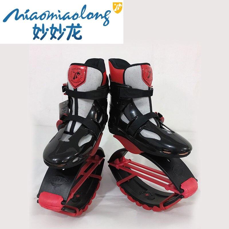 Тонизирующая обувь из Китая