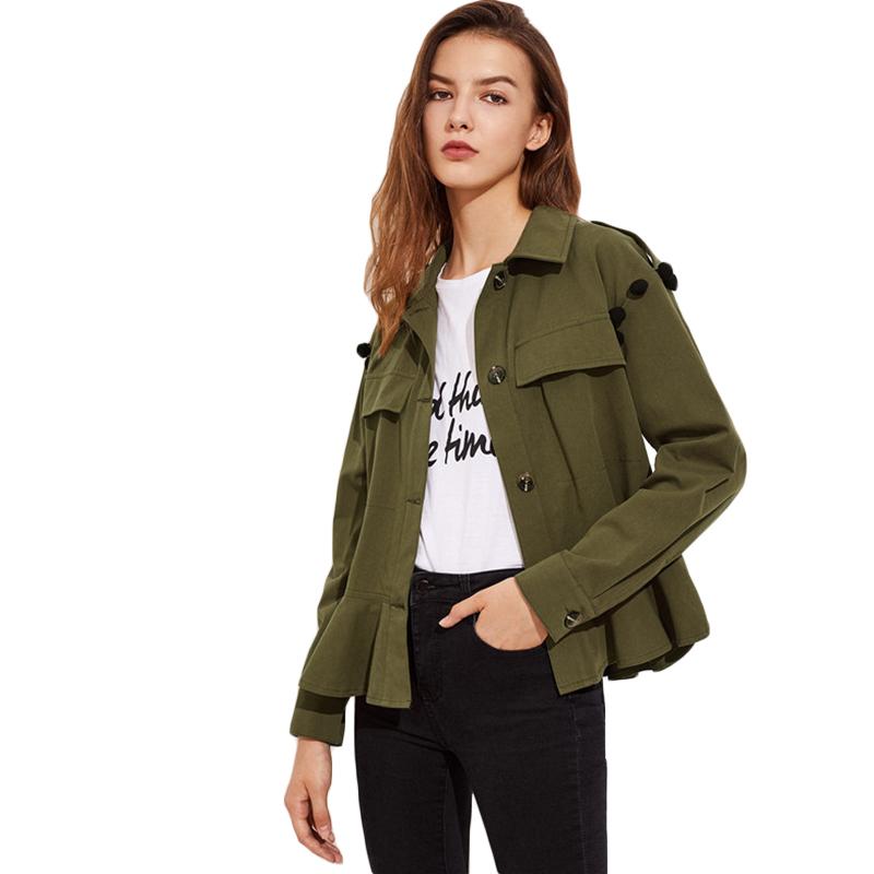 jacket170713703(2) -
