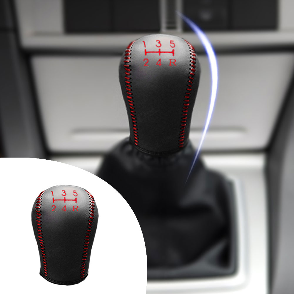 NEW GENUINE FORD MONDEO 2003-2005 GEAR STICK GAITER//COVER MANUAL TRANSMISSION
