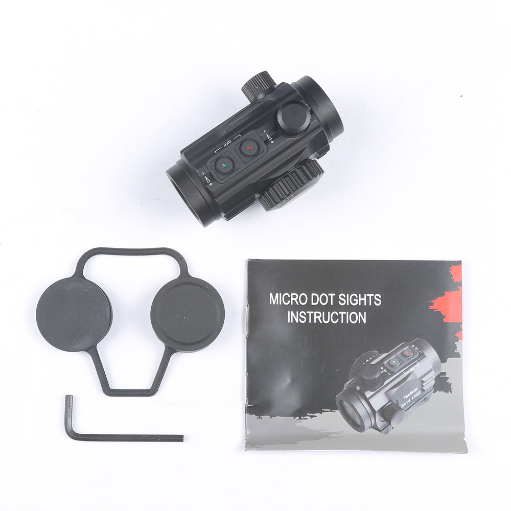 Hunting Red Dot Laser 5mw Laser sight red dot for Glock 19 23 22 17 21 37 31 20 34 35 37 38 Pistol Rifle Airsoft Hunting
