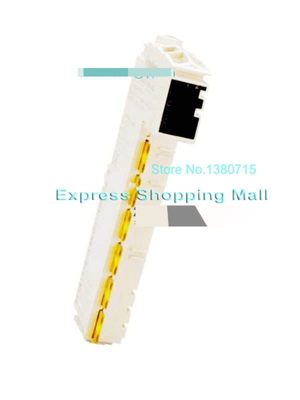 New TM5SDO12T PLC Module12DO Transistor 5pcs new 1pcs ee 1010 om plc industrial use plc module industry automation t