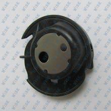 XC8993321 Bobbin Case Inner rotary hook Brother Sewing Machine BM Range