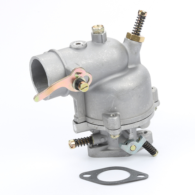 US Buy Carburetor For BRIGGS STRATTON 390323 394228 195452 195456 195457 7HP 8HP 9HP Generator Engines From Reliable