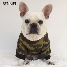 Buy   Clothes For Small Big Dog Costumes XS-XXL  online