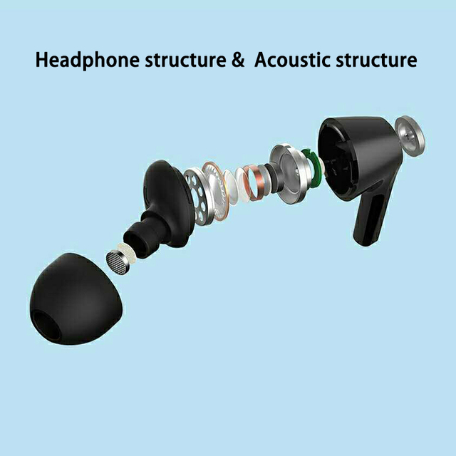 Original XIAOMI MI PISTON Colorful Version 3.5mm In-ear earphone earbuds for XIAOMI Redmi note 4 5 note5A 4 4A 4X 5 5A 5 plus