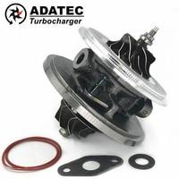 GT1646V reconstruir garrett turbo 751851 751851-9004 S 751851-5003 S turbina CHRA para Volkswagen Touran 1.9 TDI BKC AVQ BRU 101HP