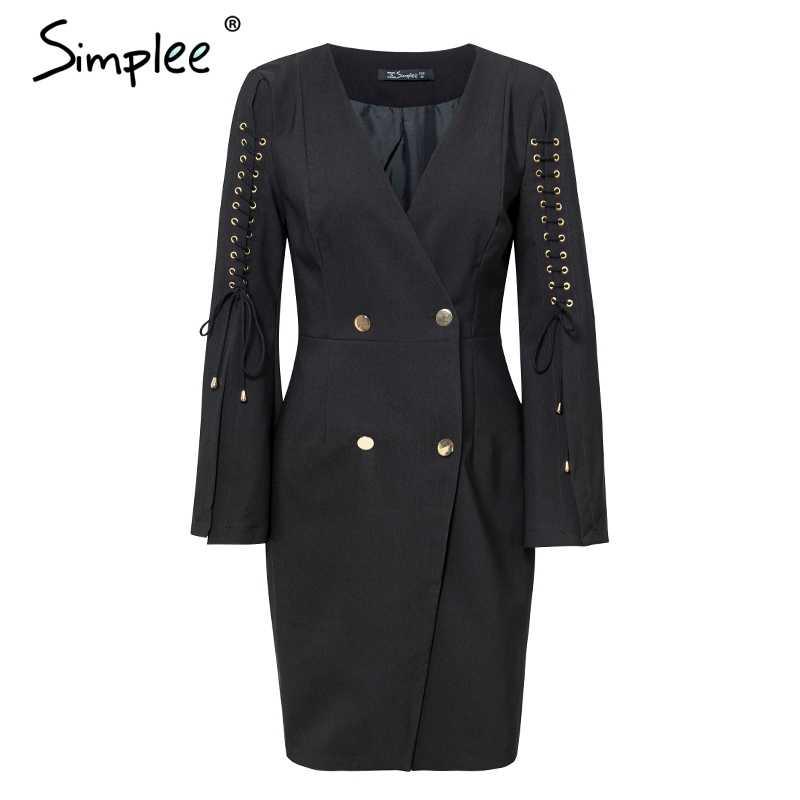 1dd346dcbcb Aist Raincoat Black 220 Siz Clothing – Meta Morphoz