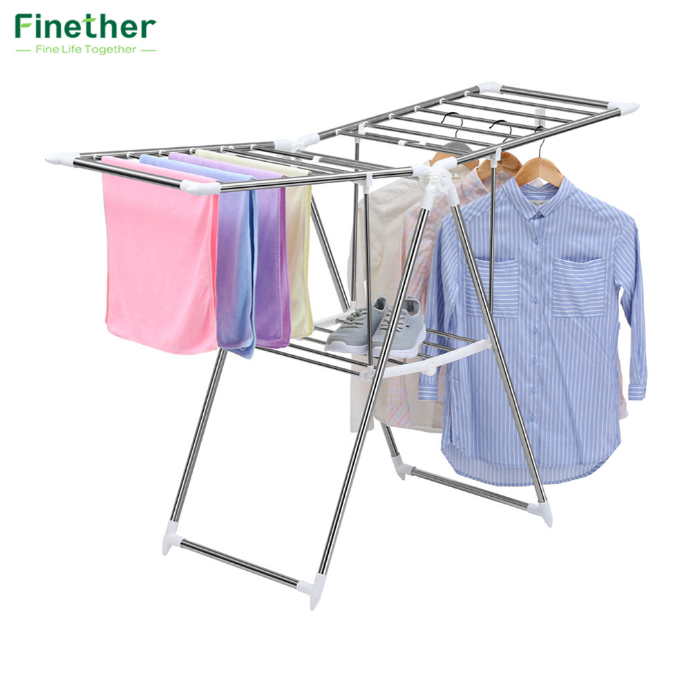 Buy Garment Clothing Racks And Get Free Shipping On AliExpress