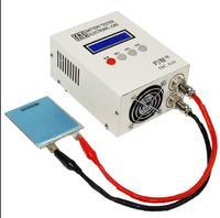 Testador de Capacidade Da Bateria de lítio Fe Bateria Testador de Carga 5A Dischage 20A 85 W Cíclica de carga Eletrônica Online de Software de Computador
