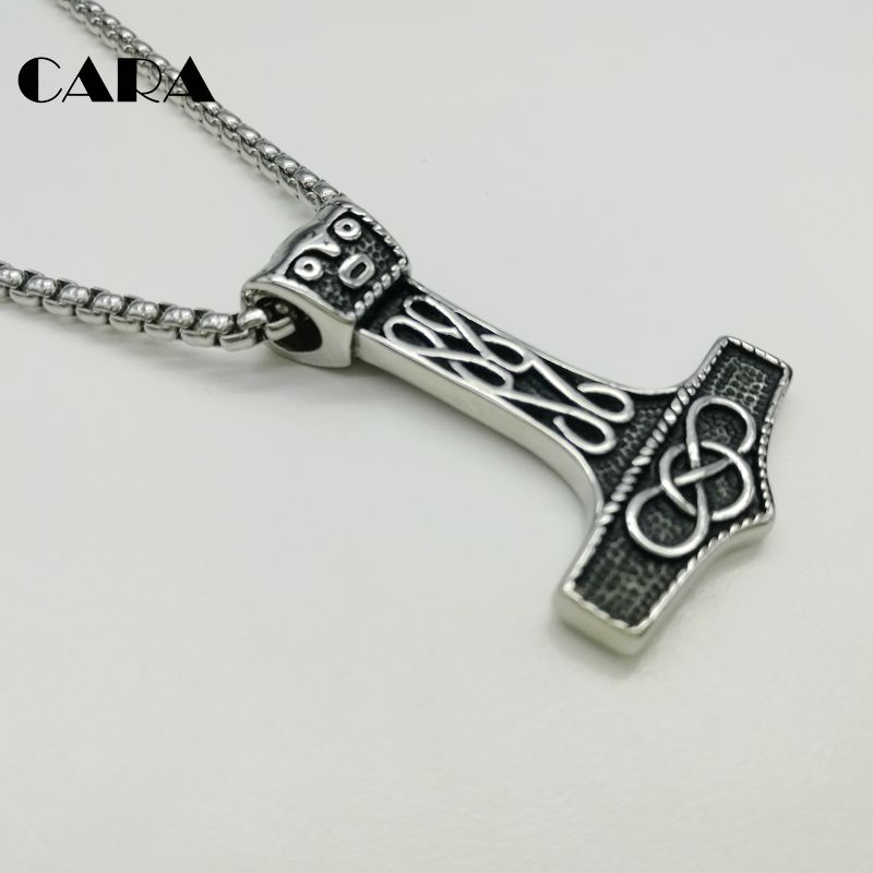 CARA0265 (8)