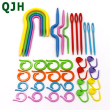 Knitting Knitting ABS Markers