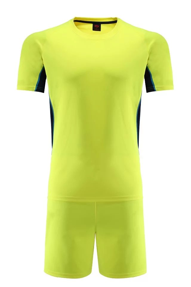 Top camisetas de futbol 2017 2018 Customized Best Thai Football Jerseys  Uniforms Hot Sales Soccer Jersey SJ 2705 on Aliexpress.com  f3d2a905f