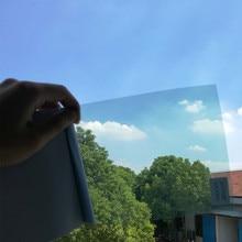 Solar-Film Car-Windshield Window Tint Nano Ceramic VLT Uv-Proof X20-60-70-%